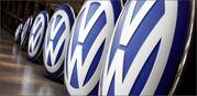 Запчасти и ремонт микроавтобус VW Фольксваген T4,  T5,  T6,  Caddy,  Crafter,  LT