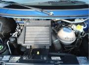 Продам Двигатель Volkswagen T4 (Transporter) 1.9 TD ABL 2,  4;  2,  5 TDI